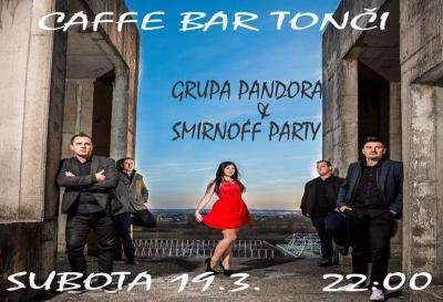 smirnof_party